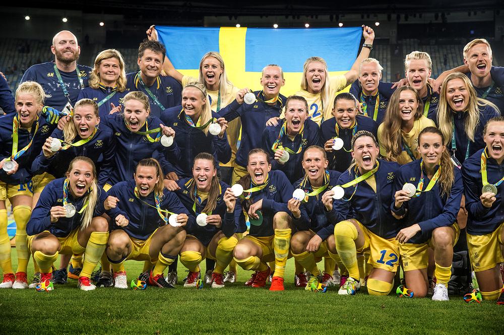 2331_OS_Sverige_Tyskland_FOTOGRAFPONTUSORRE.JPG