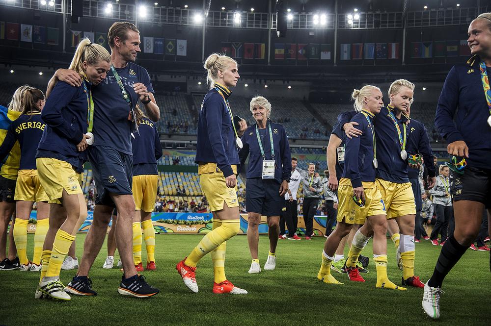 2398_OS_Sverige_Tyskland_FOTOGRAFPONTUSORRE.JPG