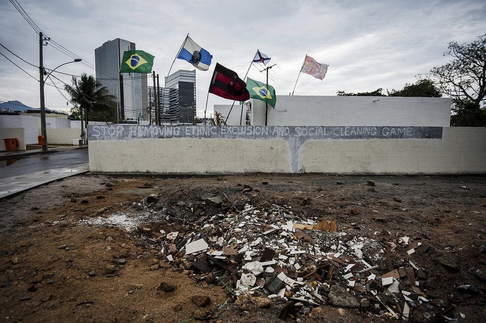 08_Vila_autodromo.JPG