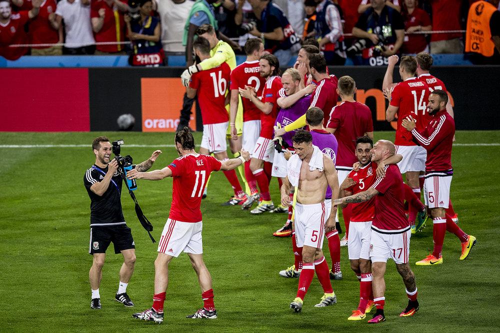 Ryssland_Wales_FOTOGRAFPONTUSORRE1428.JPG