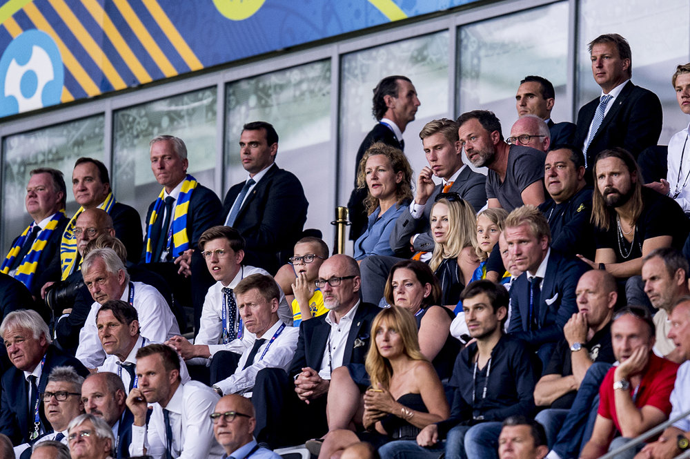 Sverige_Belgien_FOTOGRAFPONTUSORRE0987.JPG