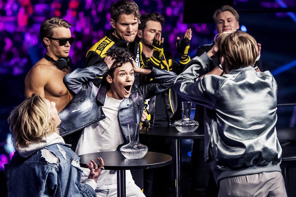0723Melodifestivalen_linköping_lördag_FOTOGRAFPONTUSORRE.jpg