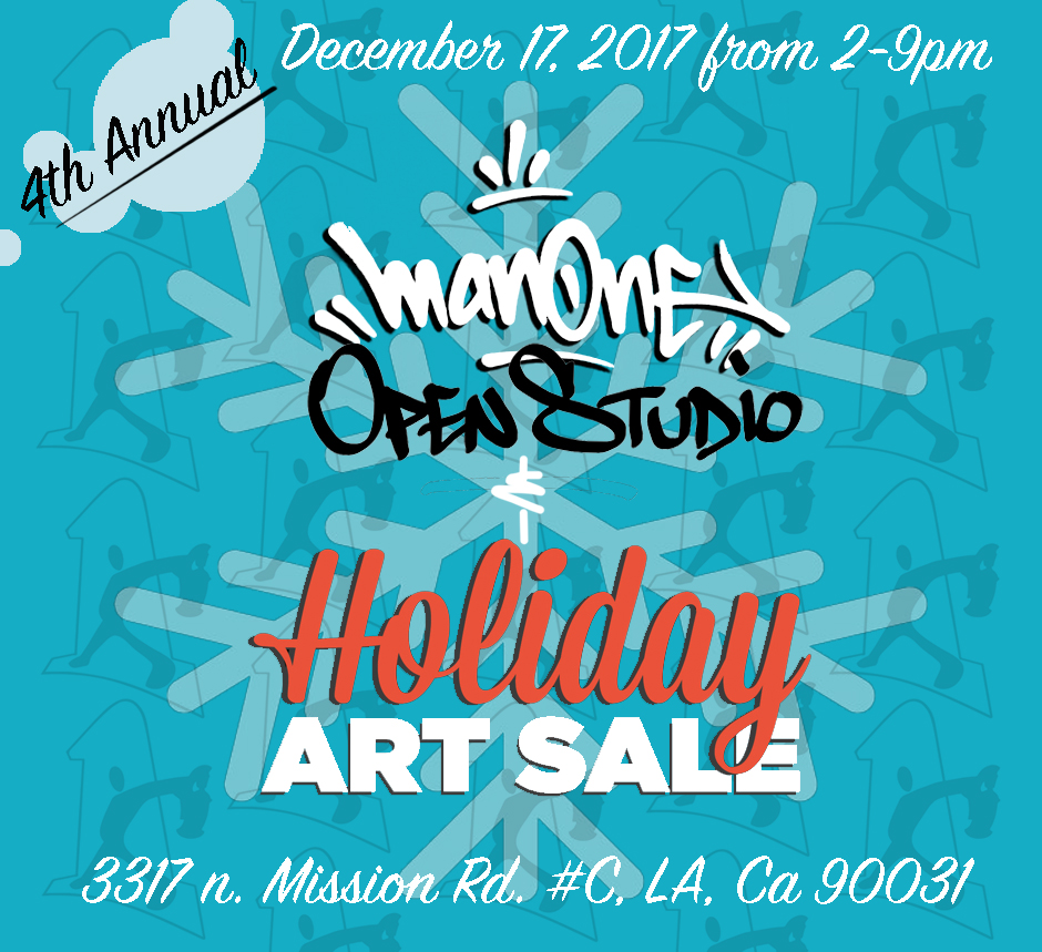 HOLIDAY ART SALE 2017.jpg