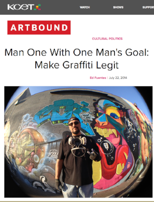 KCET.ARTBOUND.ARTICLE.M1.png