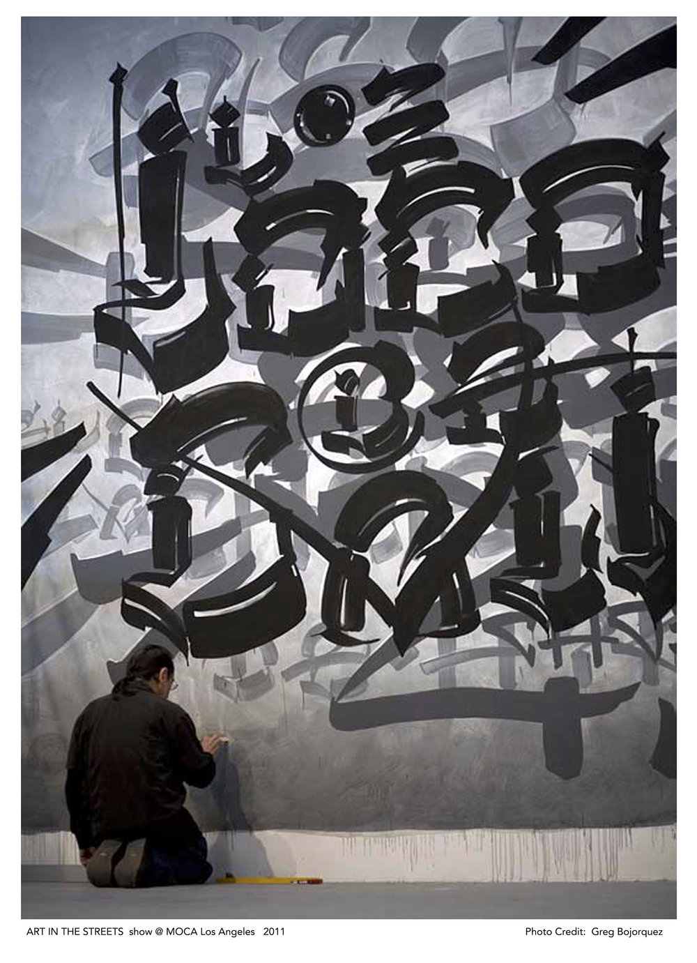 Chaz@MOCA by G.Bojorquez'5-11.jpg