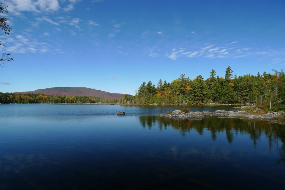at-pond-maine.jpg