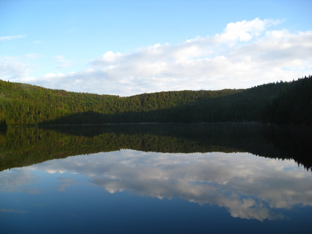 mahoosic-lake.jpg