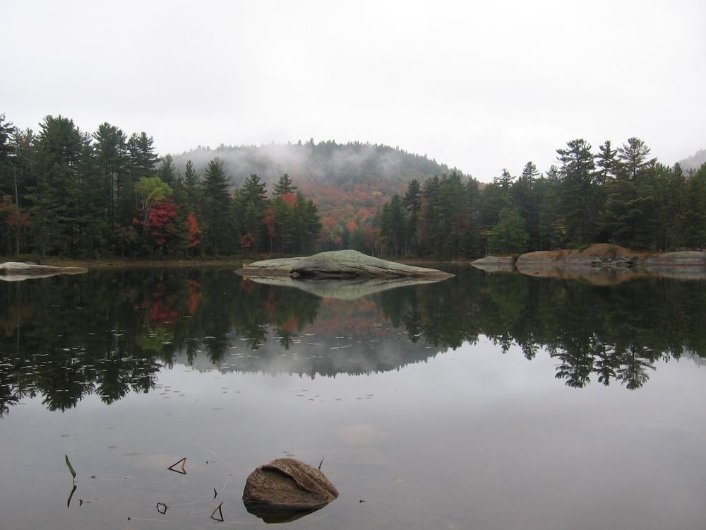 adirondack pond.JPG