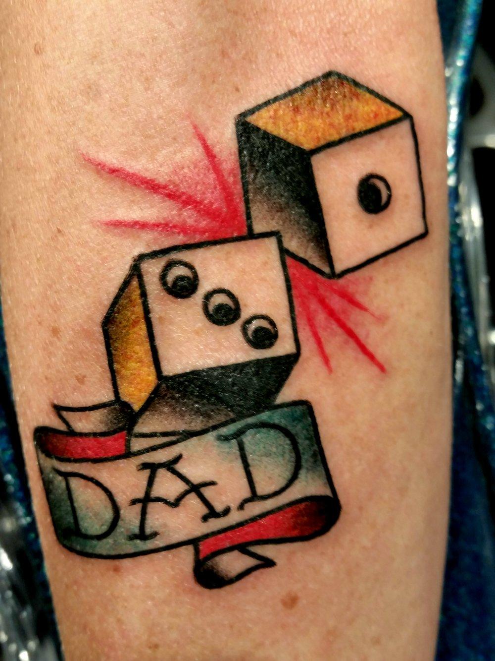 dice-dad.jpg