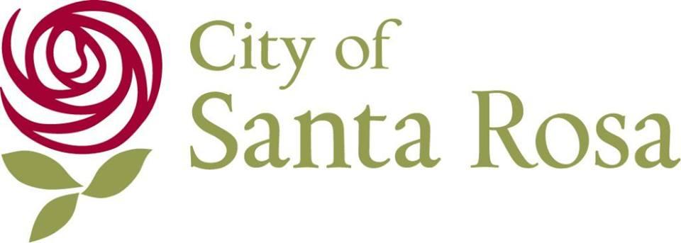 City of Santa Rosa logo.jpg