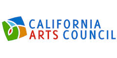 Supported in part by a generous grant from the California Arts Council