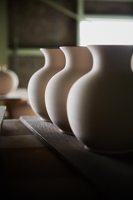 ceramics factory - 45.jpg