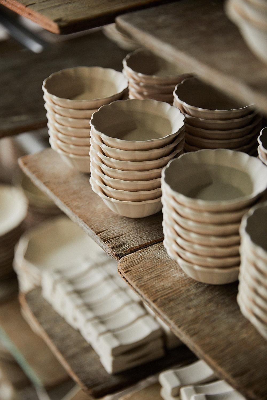 ceramics factory - 09.jpg