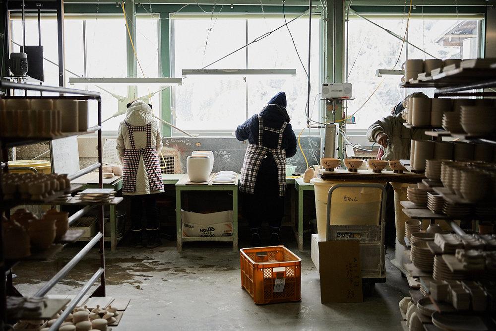 ceramics factory - 02.jpg