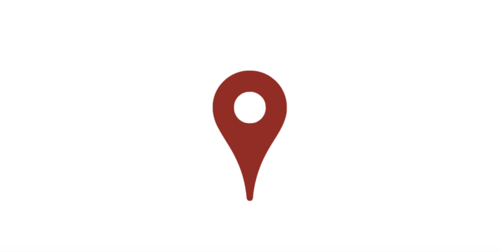 Nethermead Directions — Brooklyn Forest on