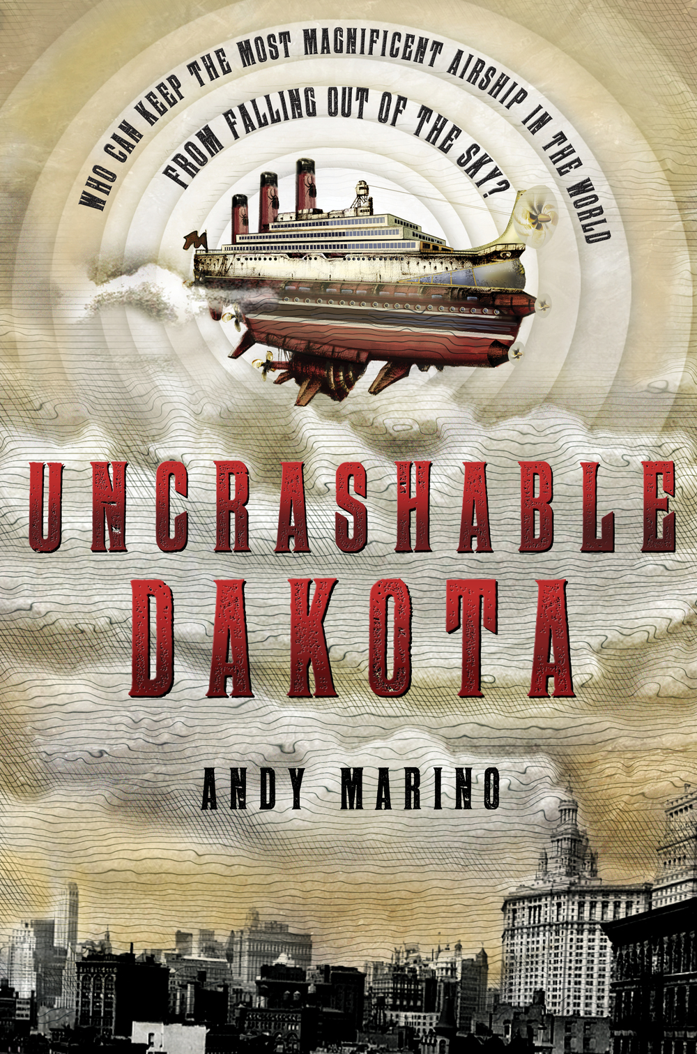 Uncrashable Dakota high res cvr.jpg
