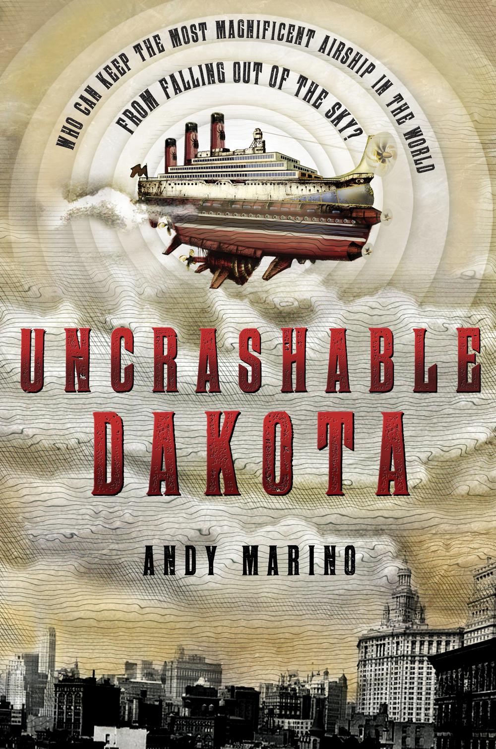 Uncrashable Dakota high res cvr.jpg