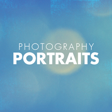 021015_hmr_website_thumbnails_portraits.jpg