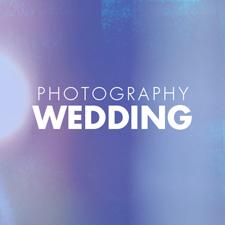 021015_hmr_website_thumbnails_wedding.jpg