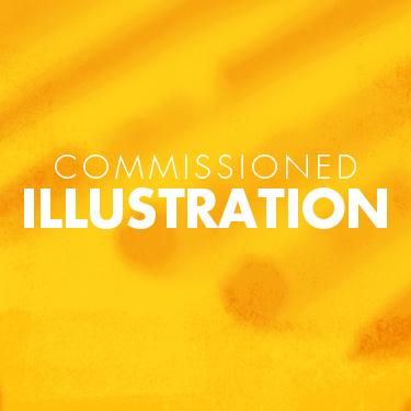 021015_hmr_website_thumbnails_illustrations.jpg