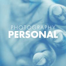 021015_hmr_website_thumbnails_personal.jpg