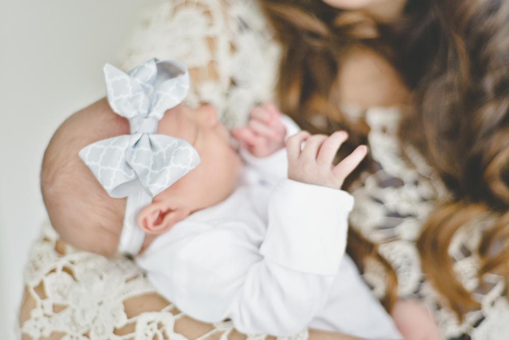 021915_web_newborn_rutt_007.jpg