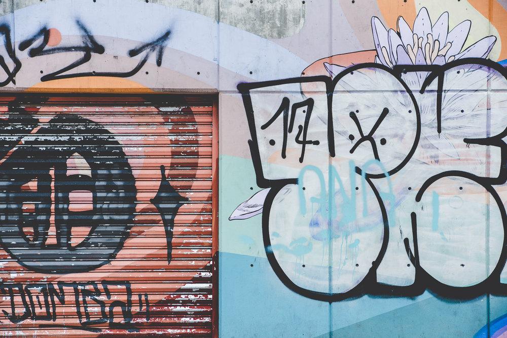 mexico_teasers_084.jpg