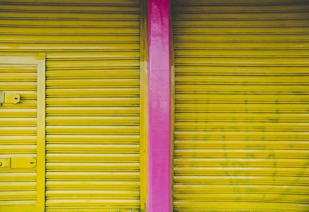 mexico_teasers_088.jpg