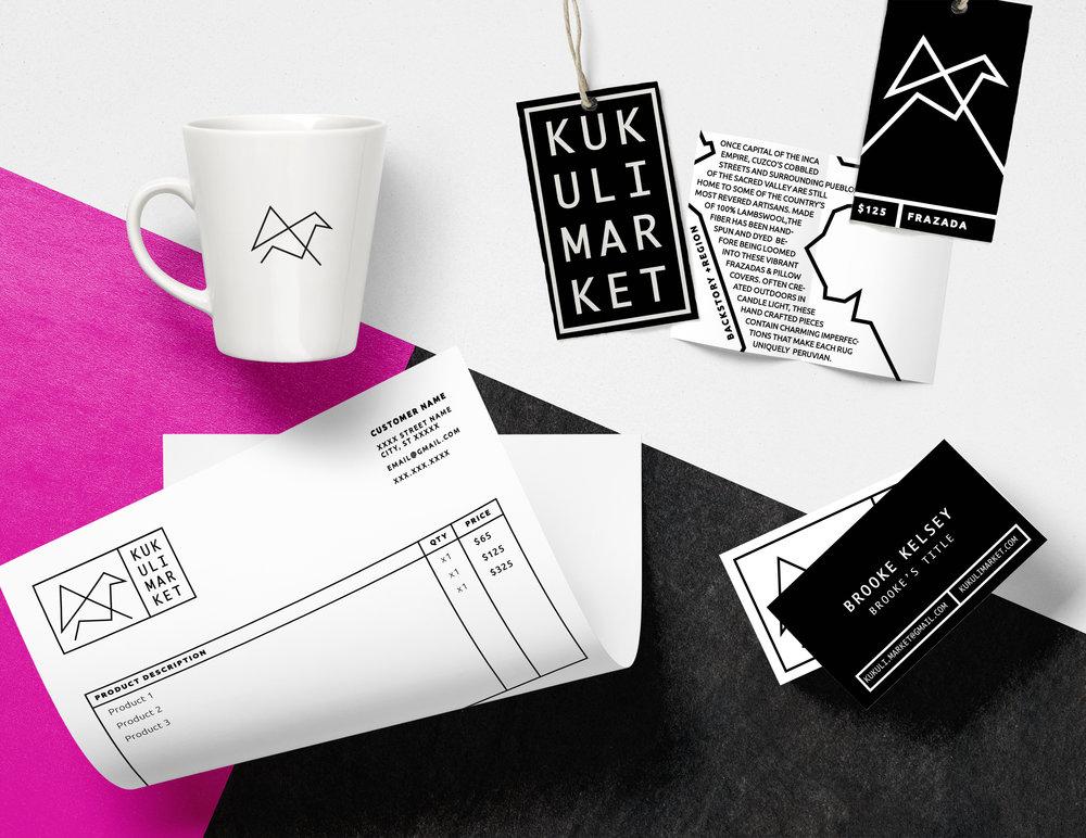 kukulimarket_mediaslide_print.jpg