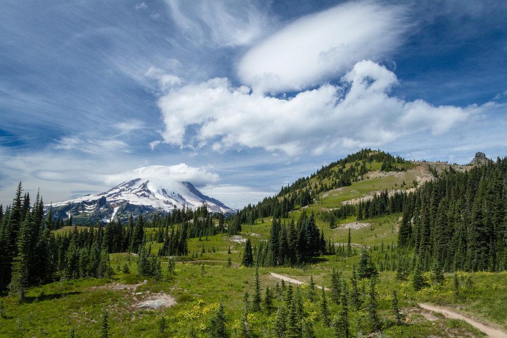 Mt. Rainer-6336.jpg