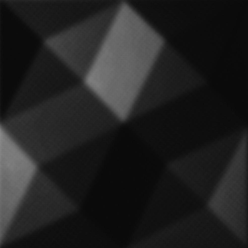 dark_01.jpg