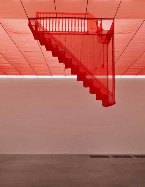 Stairs-DoHoSuh.jpg