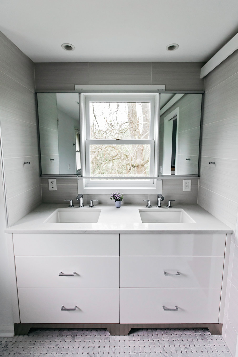 5.15.18 - Oliver Architecture - Chagrin Falls Residence Remodel-73_optimized.jpg
