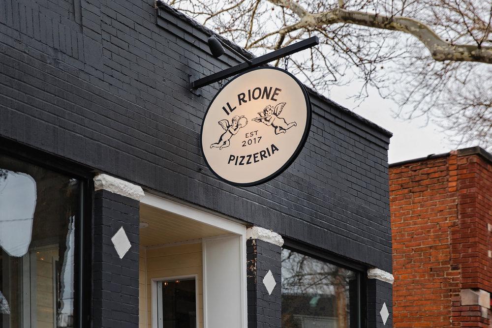 KO Il Rione Pizza Shop - 1.11.18-5_optimized.jpg