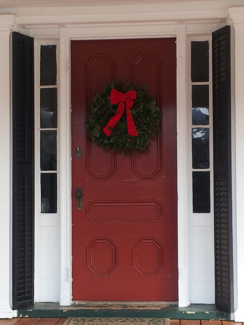 Door Dec 1st.jpg