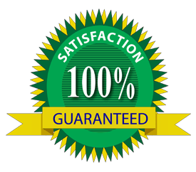 100-GUARANTEE2.png