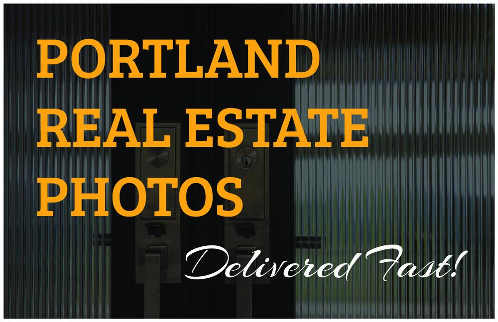 oversized_postcard_front.jpg
