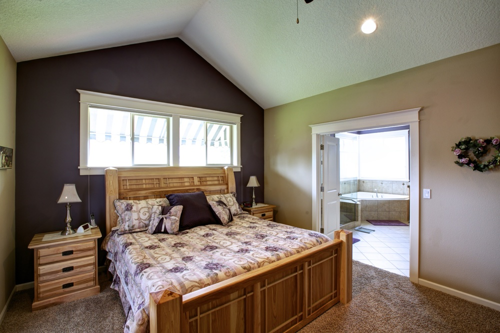 16_12473 Rogue River Way, Oregon City.jpg