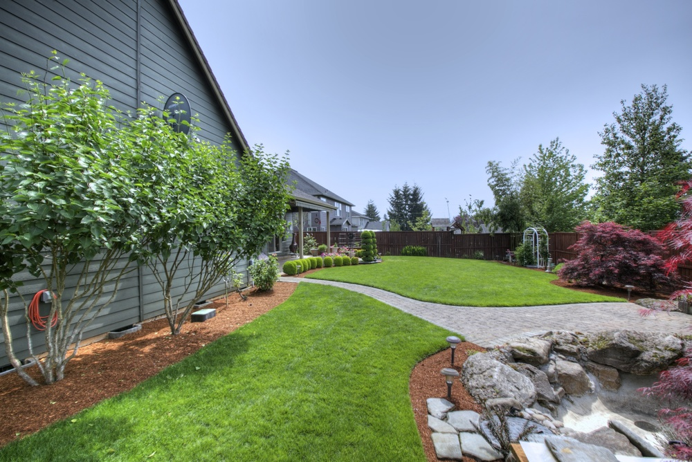 28_12473 Rogue River Way, Oregon City.jpg