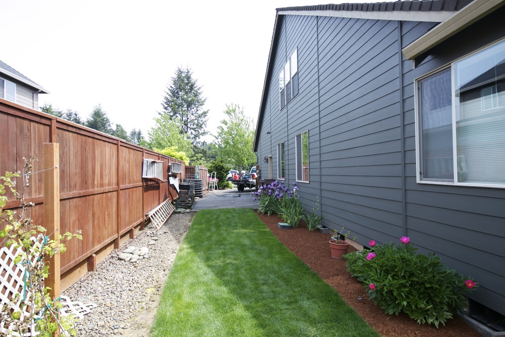 30_12473 Rogue River Way, Oregon City.jpg