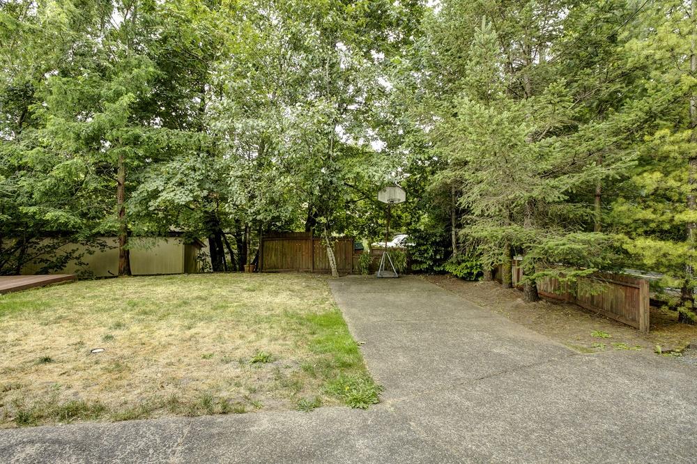 52_11044 NW Skyline Blvd., Portland_D3A0480.jpg