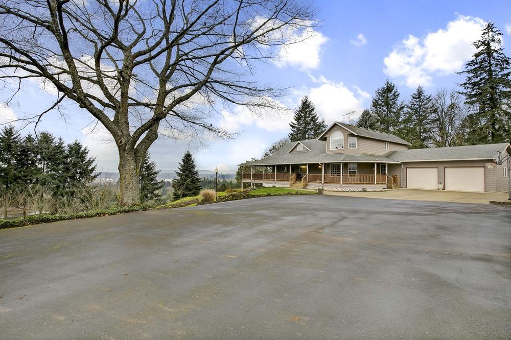 574265 NE Breyman Orchards Rd._D3A3265.jpg
