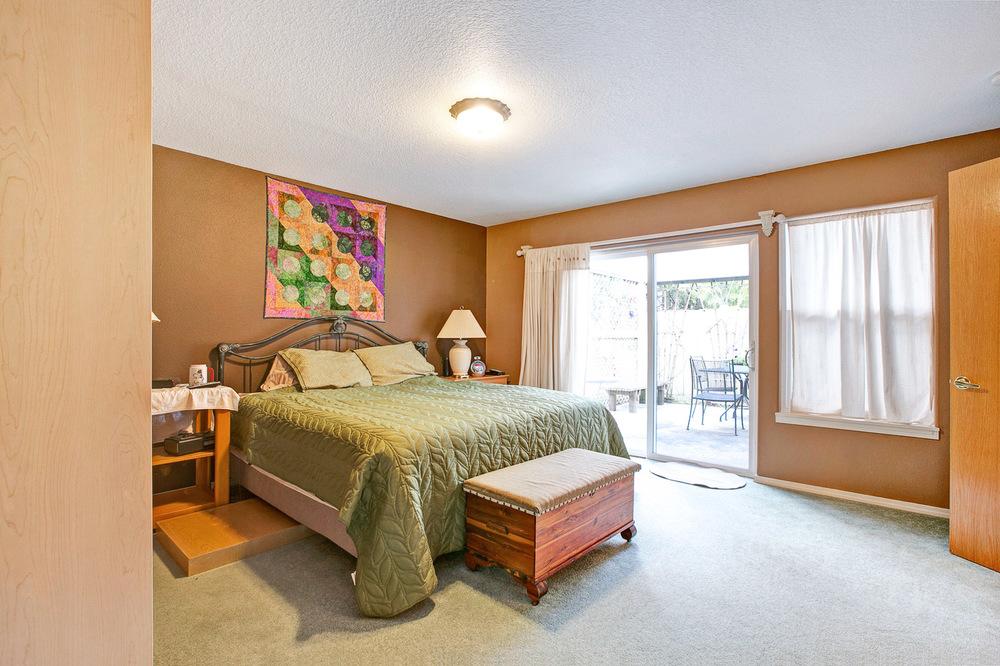 18_1420 NE 88th Ave., Vancouver_7652.jpg