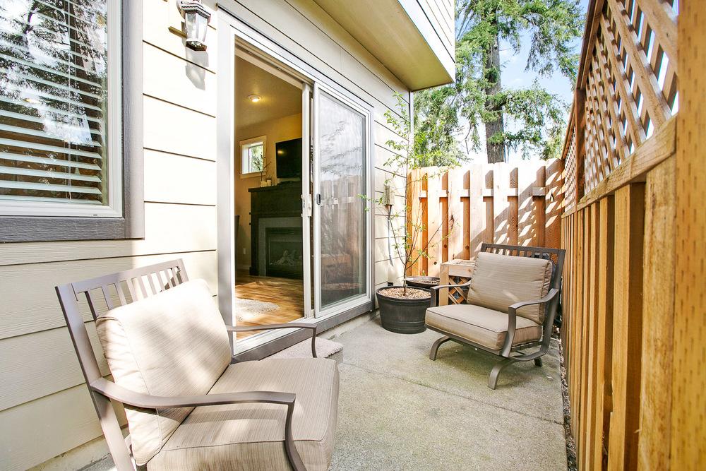 24_11302 SW Hallmark Terrace_9002.jpg