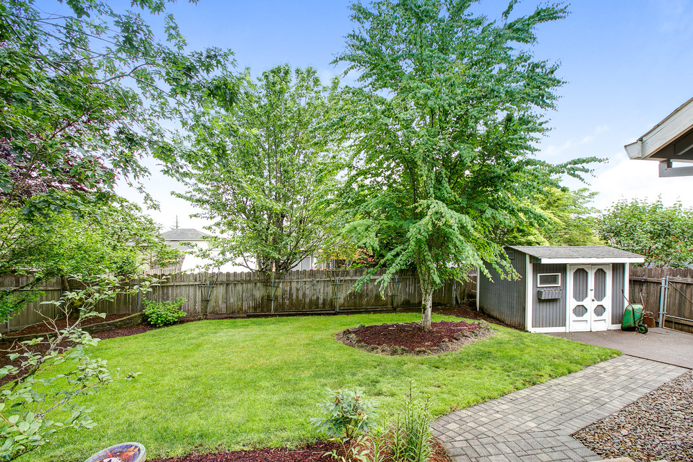 38_4803 SE Viewpoint Dr., Troutdale_8108.jpg