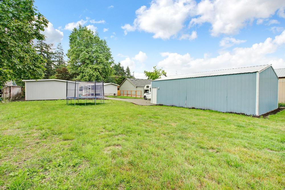 31_496 Cordon Rd., NE, Salem_8979.jpg