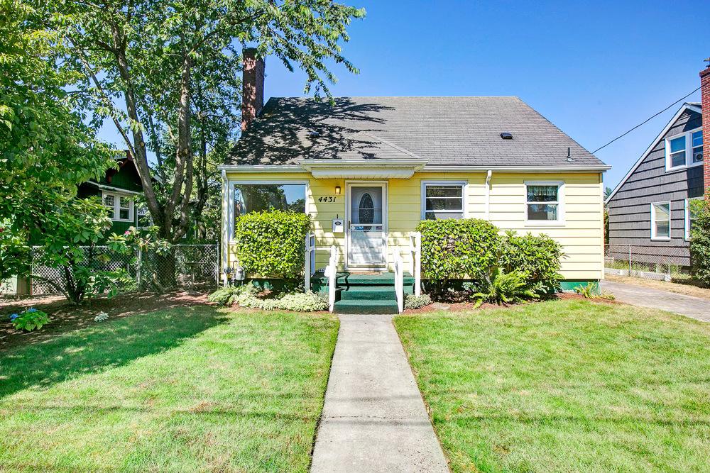 04_4431 SE 50th Ave., Portland_0551.jpg
