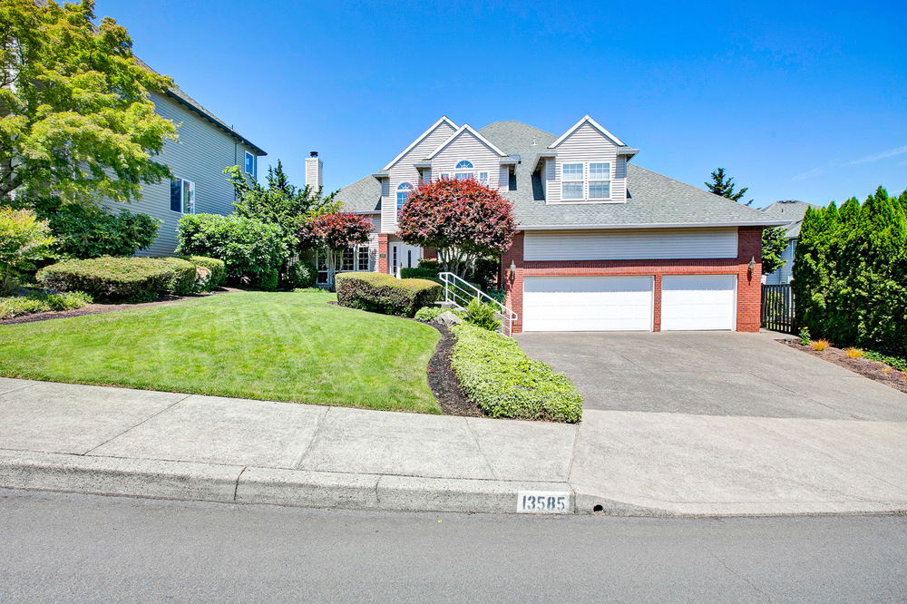 01_13585 SW Westridge Terrace, Tigard_1072.jpg
