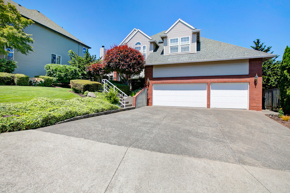 04_13585 SW Westridge Terrace, Tigard_1088.jpg