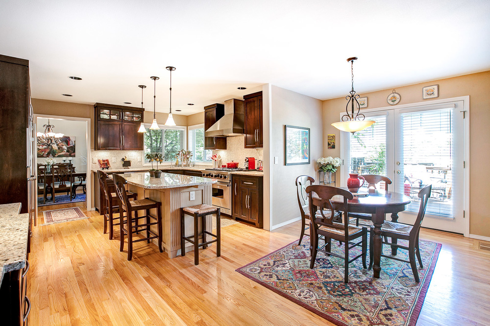 21_13585 SW Westridge Terrace, Tigard_1203.jpg